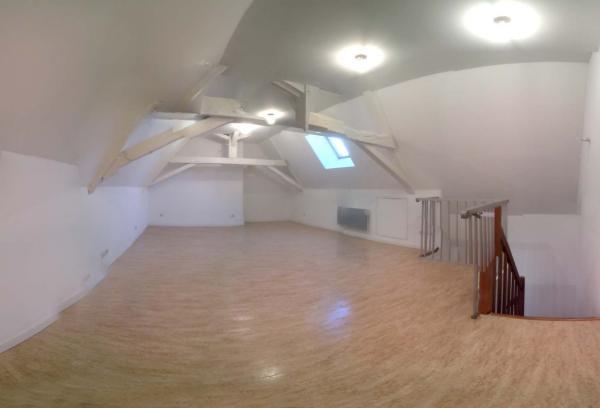 Appartement jo1