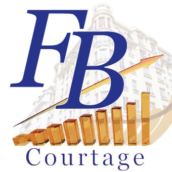 Logo fb courtage 1