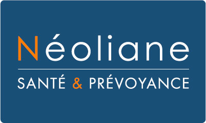 Logo neoliane bleu 02 2013 copie