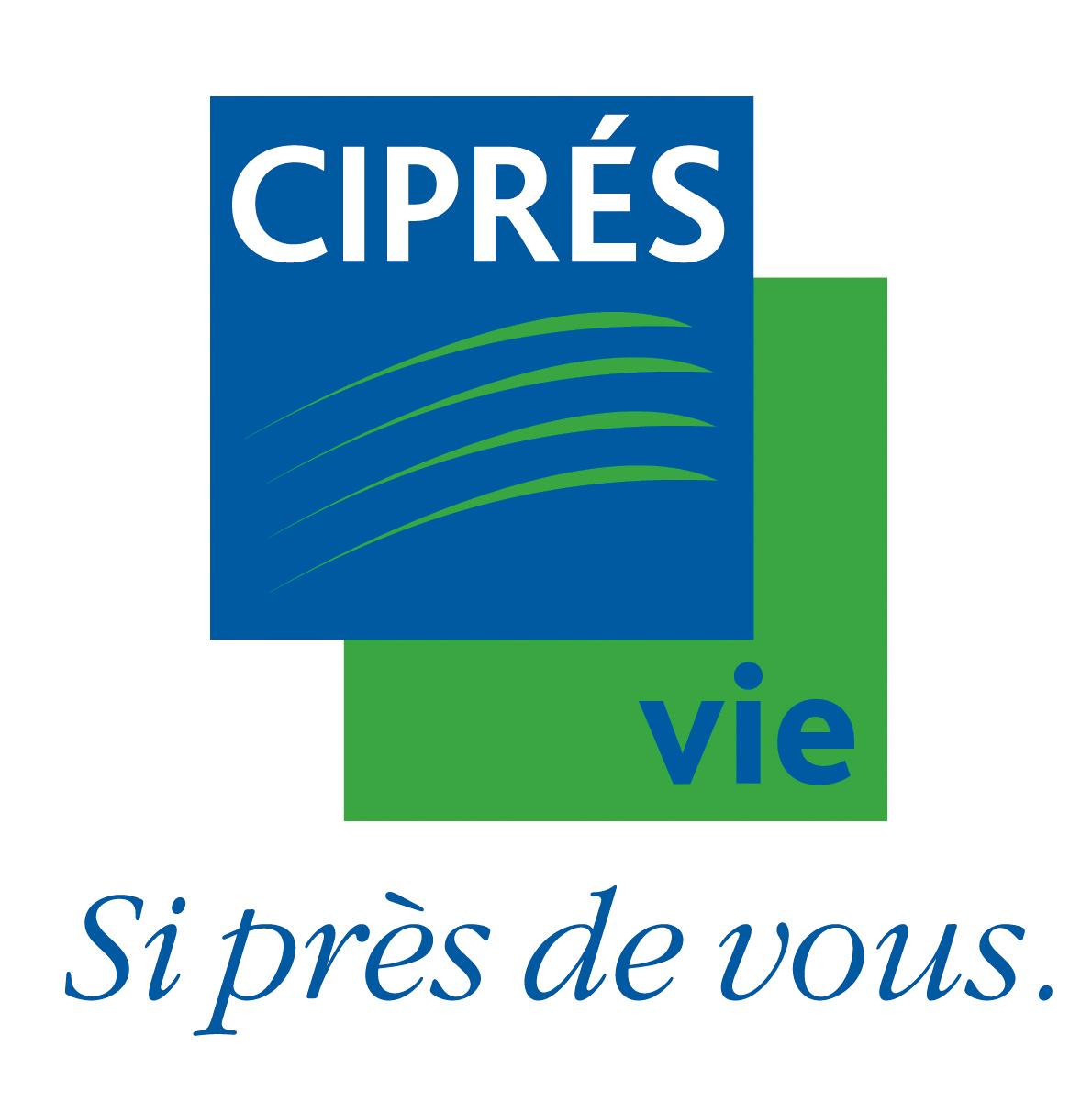 Ciprès Vie